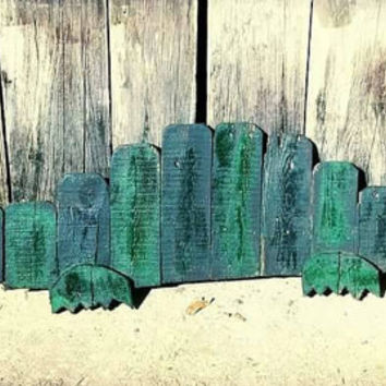Wood alligator, rustic alligator, Louisiana decor, alligator sculpture, wildlife decor, rustic animals, swamp decor, nola