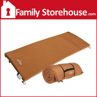 Outfitter XXL Camp Pad