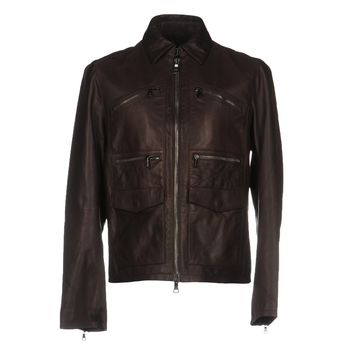 John Varvatos Jacket