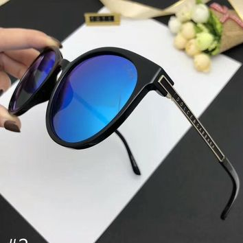 D&G Dolce & Gabbana 2018 Summer Trendy Men and Women Fashion Polarized Sunglasses F-A-SDYJ #2