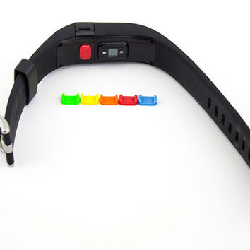 3D Printed FitBit Charge, Charge HR Battery Cover