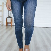 Bellevue Denim