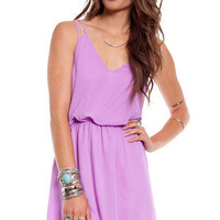 Square One Tank Dress II $33 (on sale from $48)