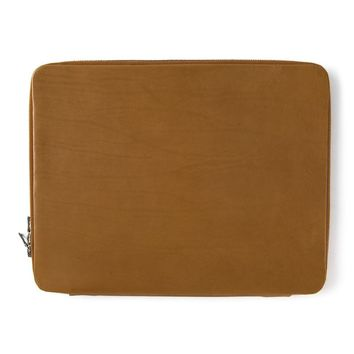 Isaac Reina 'Rigid' Ipad 2 Case