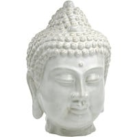 Cyan Design Thai Buddha Sculpture
