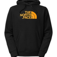 The North Face® Men's Half Dome Hoodie | Free Shipping
