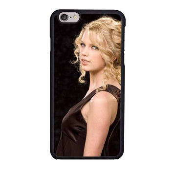 taylor swift wallpaper iphone 6 6s 4 4s 5 5s 5c cases