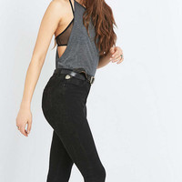 Light Before Dark Drop Armhole Cami - Urban Outfitters