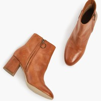Celina Ankle Boot