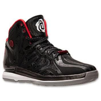 Men's adidas D Rose 4.5 Basketball Shoes