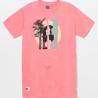 Lira Faces T-Shirt at PacSun.com