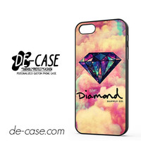 Diamond Supply Co For Iphone 5 Iphone 5S Case Phone Case Gift Present