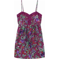 Billabong wicked ways - Crushed Berry - JD01VWIC				 |  			Billabong 					Canada