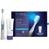 Sonic Blue Teeth Whitening System