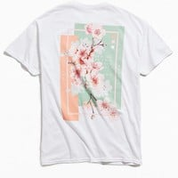 Shawn Mendes Track List Tee | Urban Outfitters