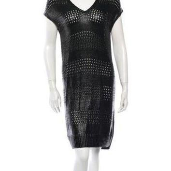 ONETOW balenciaga dress w tags 8