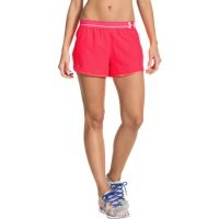 Under Armour Womens UA Perfect Pace Short