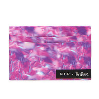 The Hypnosis Card Wallet x N.L.P
