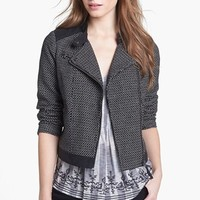 Lucky Brand Wool Jacket | Nordstrom