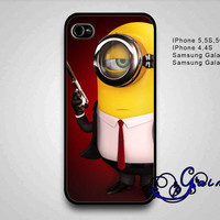 samsung galaxy s3 i9300,samsung galaxy s4 i9500,iphone 4/4s,iphone 5/5s/5c,case,phone,personalized iphone,cellphone-2208-9A