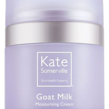 Kate Somerville® Goat Milk Moisturizing Cream | Nordstrom