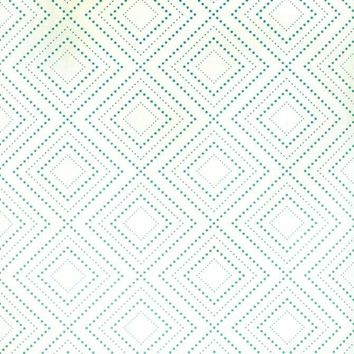 Mint Pattern Backdrop - 3235