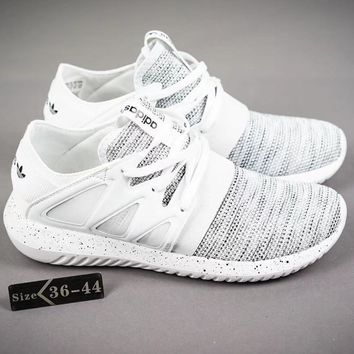 Adidas Tubular Defiant Woman Men Fashion Sneakers Sport Shoes