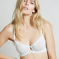 Intimately Womens Daydreamer Underwire Bra