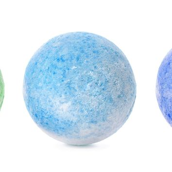 Bath Bomb Grab Bag