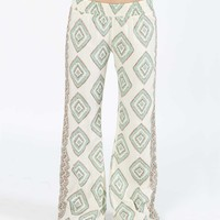 Billabong Women's Sunset Ramble Pants