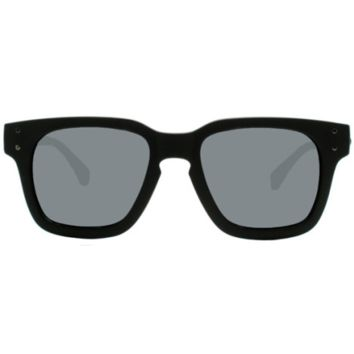Bobby Sunglasses by Quay