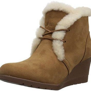 UGG Women's Jeovana Winter Boot UGG boots