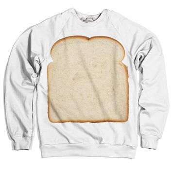 High Carb Sweater