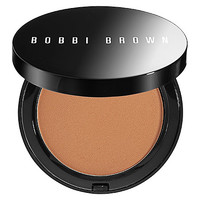 Bobbi Brown Bronzing Powder (0.28 oz