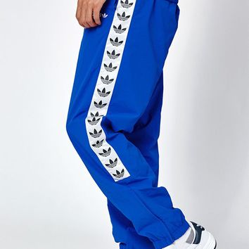 adidas TNT Tape Wind Track Pants at PacSun.com