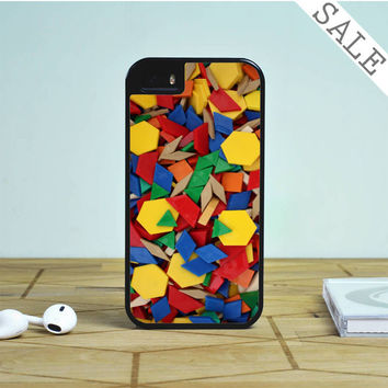 Pattern For iPhone | Samsung Galaxy | HTC Case