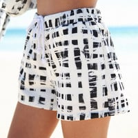 Tanja Shorts | SABO SKIRT
