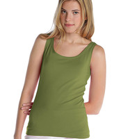 Perfect Tank | Lord and Taylor
