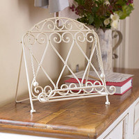 Amore Cook Book Stand