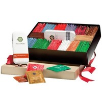 Stash Teas Signature Gift Box