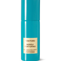 Tom Ford Beauty - Neroli Portofino Body Spray, 150ml