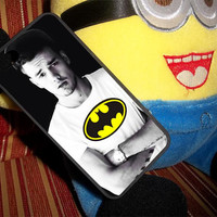 One Direction Liam Payne Quotes Case for iPhone 4/4s,iPhone 5/5s/5c,Samsung Galaxy S3/s4/s5 plastic & Rubber case