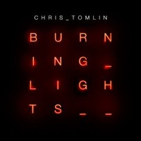Burning Lights:Amazon:Music