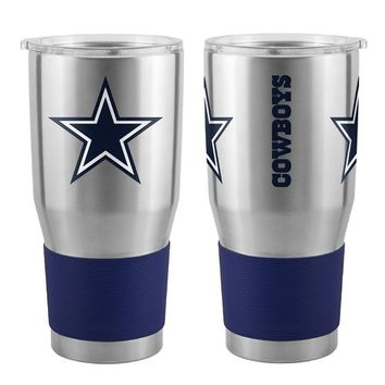 Boelter Brands Dallas Cowboys Ultra 30 oz. Tumbler | Academy