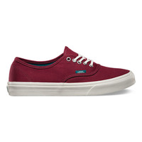 Pop Authentic Slim | Shop at Vans