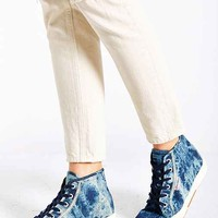 Superga 2095 Denim High-Top