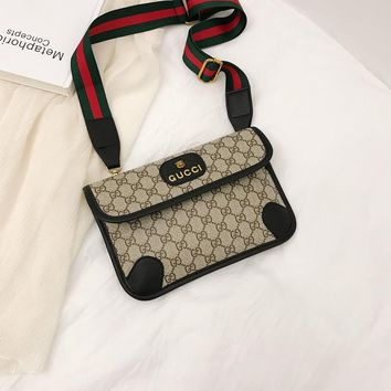 Gucci Women's Leather Shoulder Bag Gucci Tote Gucci Handbag Gucci Shopping Bag Gucci Messenger Bags