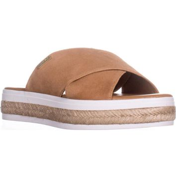 7a2283bfe6a Best Calvin Klein Women s Sandals Products on Wanelo