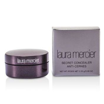 Laura Mercier Secret Concealer - #1 Make Up