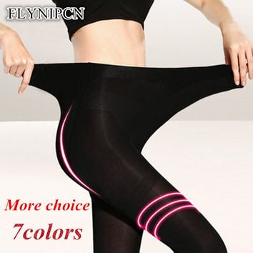 Women cotton Tights